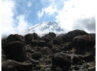 Mt Kilimanjaro Group Trek - Marangu Route