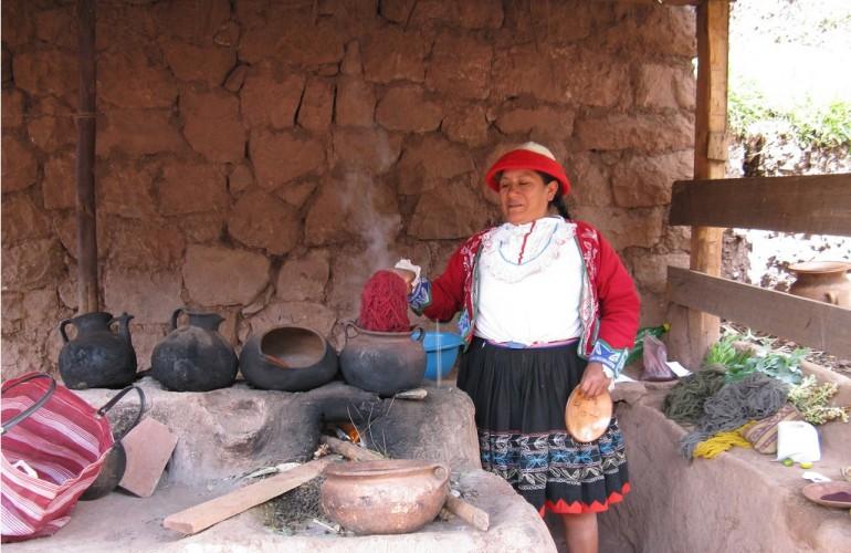 Volunteer Cusco Kids