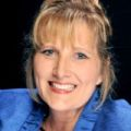 Janet_lynn_mitchell__speaker_author__2011-03-29_11-31-53