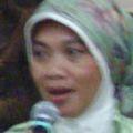 Itadazly_2011-08-12_06-03-06