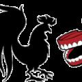 Roosterteeth_logo
