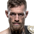 Conor-mcgregor-2