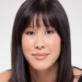 Ling-laura-photo-high-res-headshot-201011