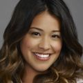 Gina-rodriguez-of-jane-the-virgin