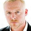Simon-pegg-hector-and-the-search-for-happiness