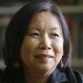 Kathleen-wong