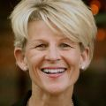 Sue-enquist