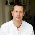 Ken_banks3_bio.jpg20120910-25024-1sm06rc-0