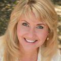 Lisa_louise_cooke_2011-04-06_17-00-53