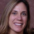 Terri-schneider-inspiring-speaker