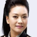 Meet-peng-liyuan-china-first-lady1