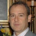 Arturo_sarukhan