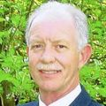 Chesley-b-sully-sullenberger