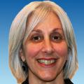 Susan-chodakewitz-speaker-square