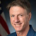 220px-michael_foale_-_official_astronaut_portrait