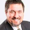 Crn-690-crn-buyer---peter-auhl-_-adelaide-city-council