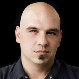 Michael Symon Headshot