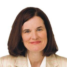Paula Poundstone Headshot