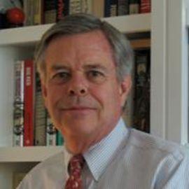 Doug Waller Headshot