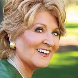 fannie flagg interview