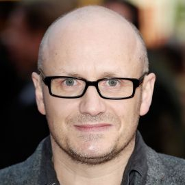 lenny abrahamson biography