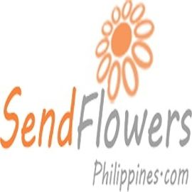 Send Flowers Philippines Headshot