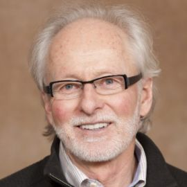 Richard Leider Headshot
