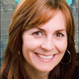 Jane Atkinson Headshot