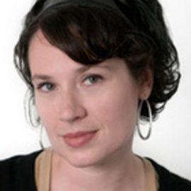 Sarah Lacy Headshot