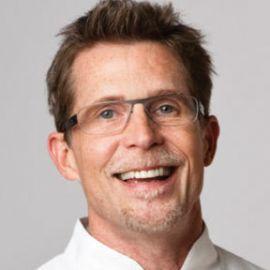 Rick Bayless Headshot