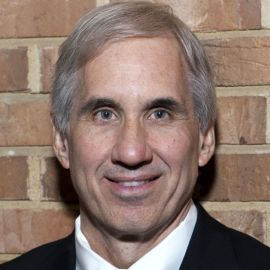 David Limbaugh Headshot