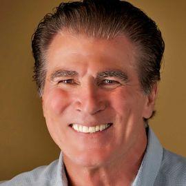 Vince Papale Headshot