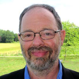 Shel Horowitz Headshot