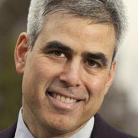 Jonathan Haidt Headshot