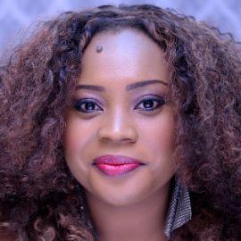 Alex Okoroji Headshot