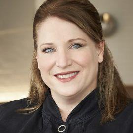 Amy Brandwein Headshot
