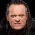 Undertaker-2011cutout_by_jibunjishin6