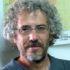 Yuval-yekutelli-picture