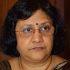 220px-arundhati_bhattacharya_-_kolkata_2014-05-23_4312