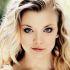 5d81439e7754617df14fd45ba67d5ac4--natalie-dormer-hair-people-magazine