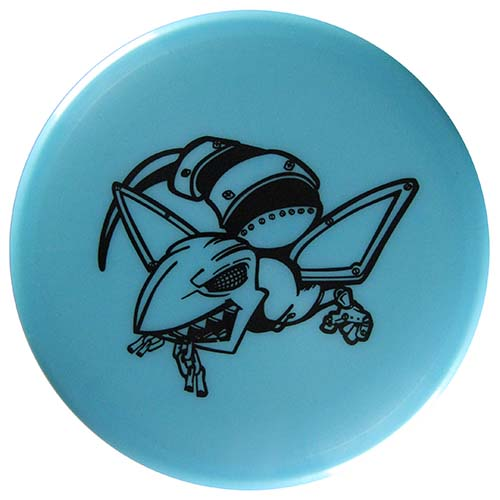 discraft drone with Main Displayproduct on Big Z Drone together with Discraft Drone Cryztal FLX Disc Golf Collectible Discs furthermore 396 Discraft Z Wasp further Discraft 175 Gram Super Color Ultra Star Disc Starscape Discraft likewise 991 Discraft Cryztal Z Drone Ledgestone.