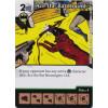 Ace the Bat Hound - Sic 'Em Thumb Nail