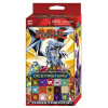 Yu-Gi-Oh Dice Masters: Series One 2-Player Starter Set Thumb Nail