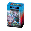 New Legend Precipice Starter Deck - Water: Below the Waves Thumb Nail