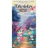 Takenoko: Chibis Expansion Thumb Nail