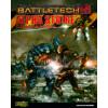 BattleTech: Alpha Strike Companion Thumb Nail