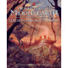 Adventures in Middle-Earth Wilderland Adventures (D&D Fifth Edition) Thumb Nail