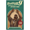 Bottom of the 9th: Hitters Pack Thumb Nail