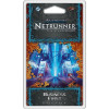Android: Netrunner LCG Business First Data Pack Thumb Nail