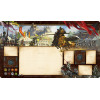A Game of Thrones LCG: Knights of the Realm Play Mat Thumb Nail